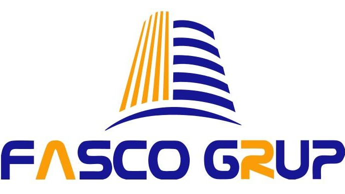 FASCO_GROUP